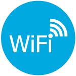 VEOX WiFi Aware