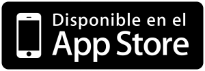Disponible-en-el-app-store