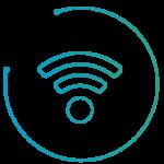wifi pasajeros
