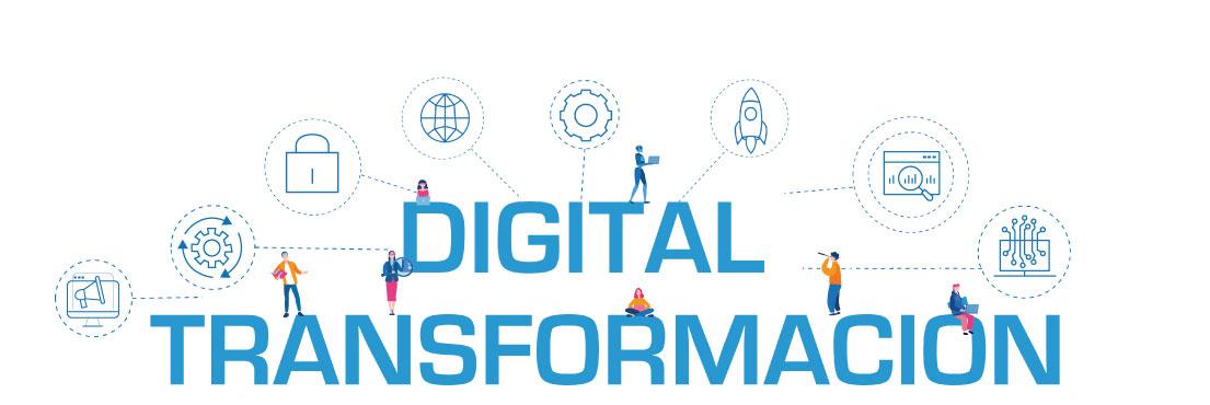 Banner Transformación Digital